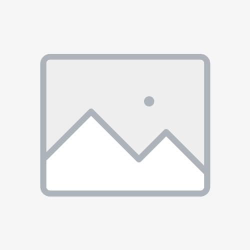 Фаркоп для Hyundai Creta (2016-) (без электрики) VFM-Bosal 4264-A фаркоп lifan x50 2015 без электрики