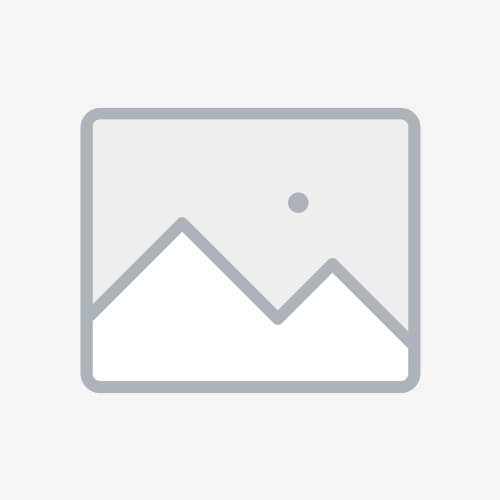 Кронштейн боковой для Mitsubishi Outlander 2015 -